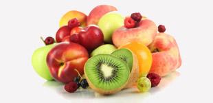 Nutritive Complex Principi attivi certificati nei prodotti professionali Belief+