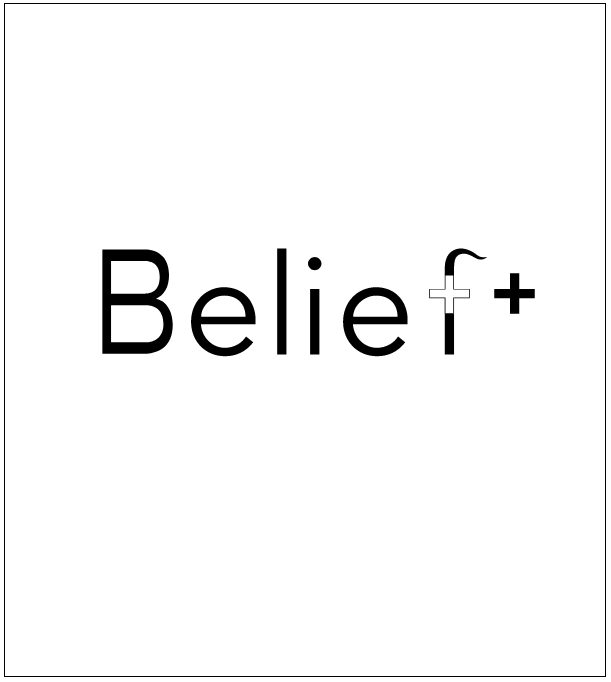 Belief+ brochure