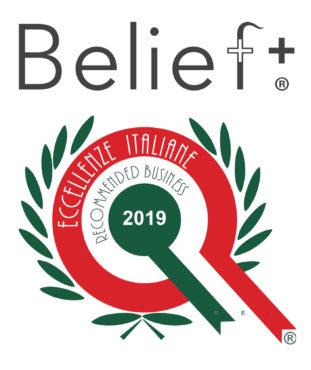 Belief+ Eccellenze italiane